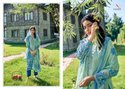 Kaara Suits Mahira Vol 2 Pure Pashmina Dress Material Catalog