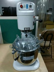 SP-800A Planetary Mixer 8 Ltr