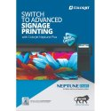 Colorjet Neptune Plus, Automation Grade: Automatic