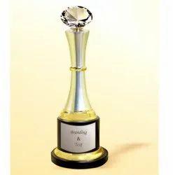 WM 9911 Star Trophy