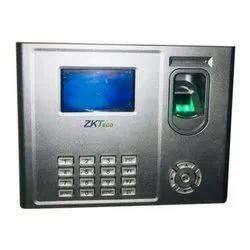 Zkteco Time Attendance Systems