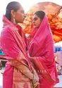 Rajtex Keshwam Silk Satin Handloom Weaving Designer Saree Catalog