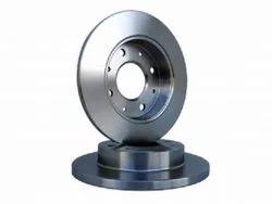 Tata Indica Brake Disc