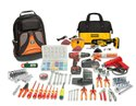 Solar Installation Tool Kit - Solar O&M Tools