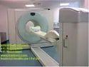 2- Slice System Preowned Siemens Biograph 2 Pet-ct Scan, Model Number: Biograph-2
