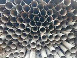 MS Steel Pipes