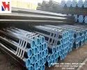 ASTM A53 GR. B Carbon Steel Pipe