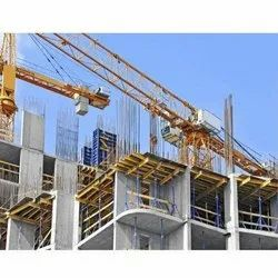 College Buildings Constructions Service