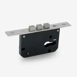 CR-ML-300 Mortise Dead Lock Body Locks