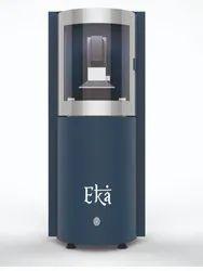 Jewellery Greay EKA - DLP 3D Printer Make3D Castable Resin, Propreitpry