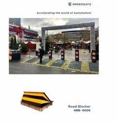 Rising Road Blocker