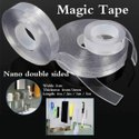 Nano Tape 5 Mtr