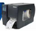 Printronix T6000 Thermal Printer