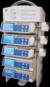 Allied Meditec IP200 Volumetric Infusion Pump