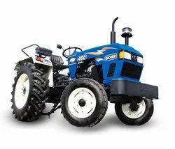 Eicher 480 42 HP Tractor
