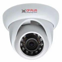 2 MP Cp Plus Dome Camera, Model Name/Number: CP-VNC-V21L3
