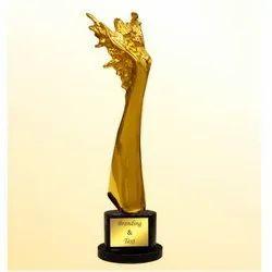 CG 637 Exclusive Trophy