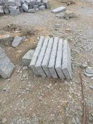 Outdoor Granite Kerbstones, For Pavement