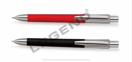 Maxifire Ball Pen