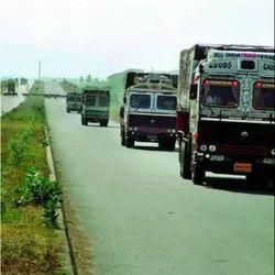Full Load Transport