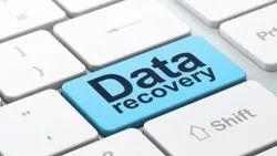 Location Visit Desktop Data Recovery 500 GB, New Delhi, 2-6 Days