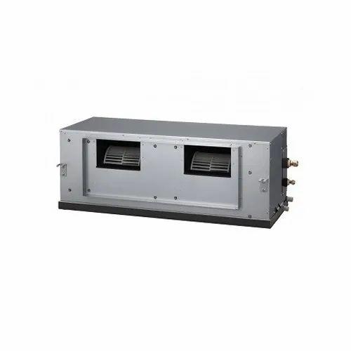11.0 TR DUCTABLE AC MAKE DAIKIN MODEL NO FD130DSV16