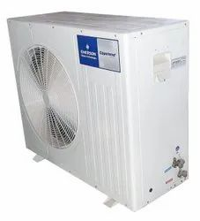 Condensing Units - Emerson Copeland (Unboxed)