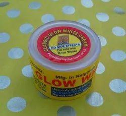 Classic Glow White Cream