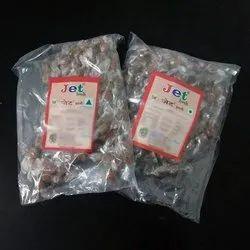 200g Jet Imli, Packaging Type: Packet