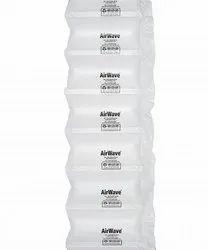 Air Cushion Consumables