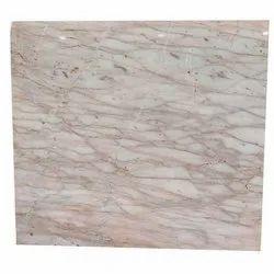 Spider Peach Onyx Italian Marble Slabs