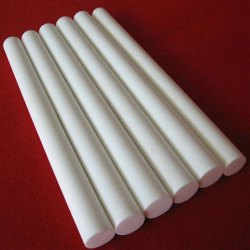 Ceramic Rod