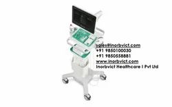 Point Of Care Ultrasound System For Regional Anesthesia - Xperius - B.Braun Philips