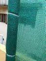 RIC Construction Shade Net