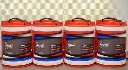 High Temperature Oil