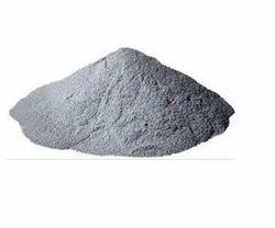 99% Powder Antimony