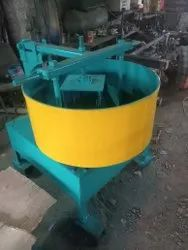 Paver Block Color Mixing Machine