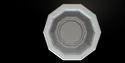 OBERON-01 Rotomolded Planters