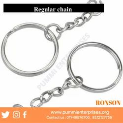 Keychain Ring