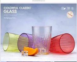 Glass Prexo Classic