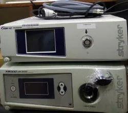 1488 Surgical Camera