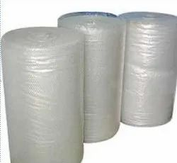 Air Bubble Packaging Rolls