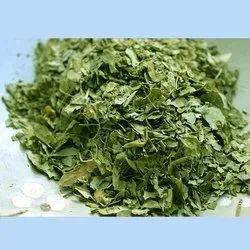 Effect Of Blanching And Drying Treatment On The Proximate