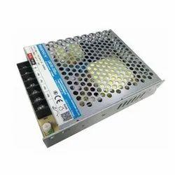 Mornsun SMPS-LM100-20B24, 100 Watt,4.5 Amp, 24Vdc