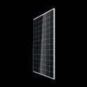 Solar Panel 375 Watt - 24 Volt Mono PERC (Pack Of 2)