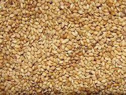 Seeds Kangni Birds Food