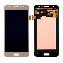 Mobile Screen Repairing Service