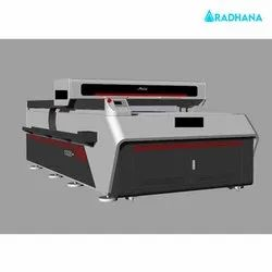 AR1325 Laser Engraving And Cutting Machine