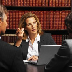 Patent Law Attorneys Service, Pan India