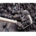 Solid 6200 Gcv Mundra Indonesian Coal, For Industrial, Packaging Type: Loose
